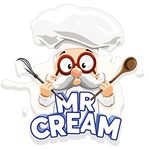 Lichid Mr Cream