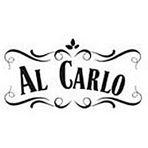Al Carlo