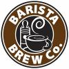 Barista Brew Co. (6)