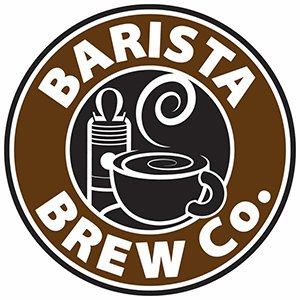Lichid Barista Brew Co.