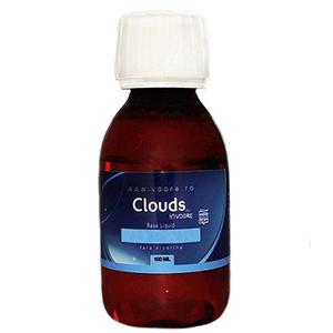 Baza Clouds