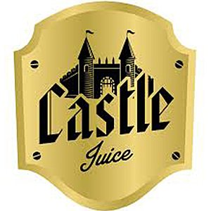 Lichid Castle Juice