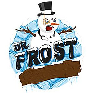 Lichid Dr Frost