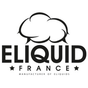 Lichid Eliquid France