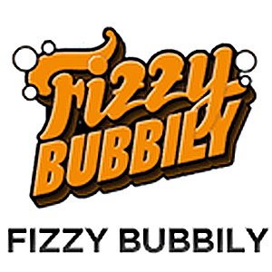 Lichid Fizzy Bubbily