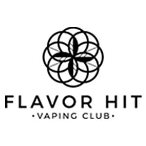 Lichid Flavor Hit