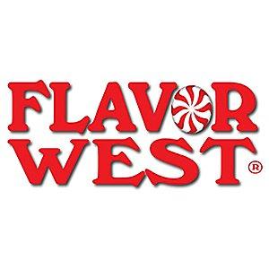 Flavor West