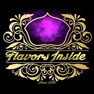 Flavors Inside