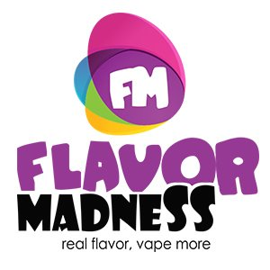 Flavor Madness