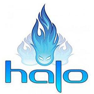 Lichid Halo