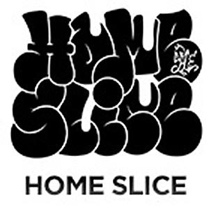 Lichid Home Slice