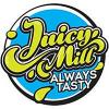 Juicy Mill (8)