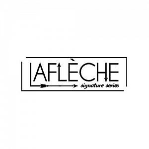 Lichid Lafleche