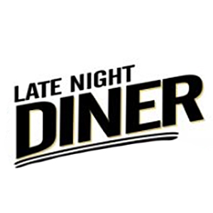 Lichid Late Night Diner