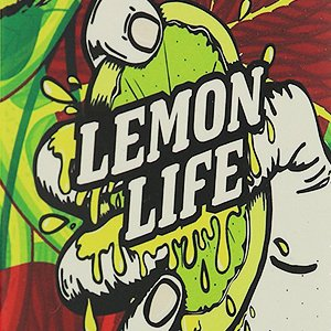 Lichid Lemon Life