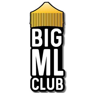 Lichid Big Ml Club