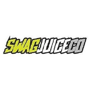 Swag Juice