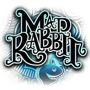 Lichid Mad Rabbit