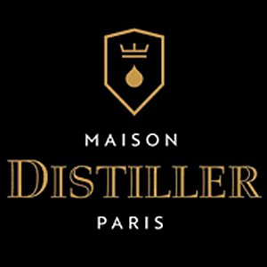 Lichid Maison Distiller