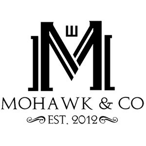 Lichid Mohawk and Co.