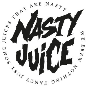 Lichid Nasty Juice