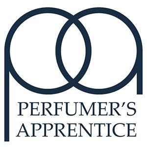 Voore (Perfumer's Apprentice)