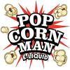 Pop Corn Man  (2)