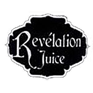 Lichid Revelation Juice
