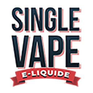 Lichid Single Vape