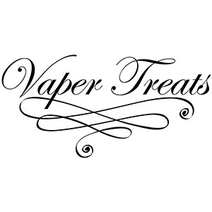Lichid Vaper Treats