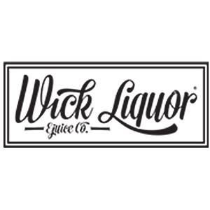 Lichid Wick Liquor