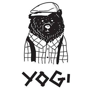 Lichid Yogi