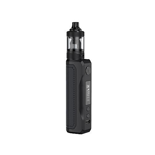 Kit Aspire Onixx - Black