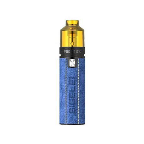 Kit Fog Stick - Sigelei - Le Blue