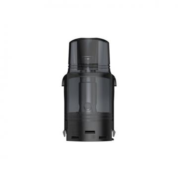 Cartus Aspire Oby 2ml 1.2ohm