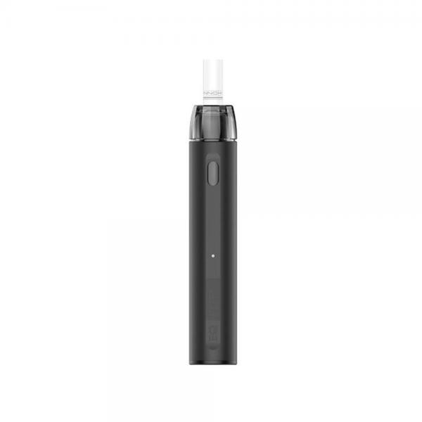 Kit EQ FLTR - Innokin - Stealth Black