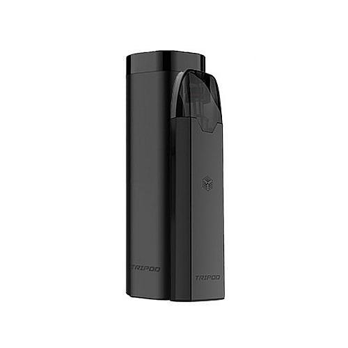 Kit Tripod PCC - Uwell -Black