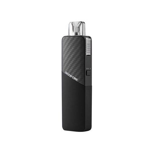 Kit Sceptre MTL - Innokin - Carbon Black