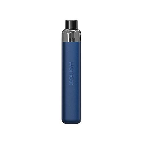 Kit Wenax K1 - Geekvape - Pacific Blue