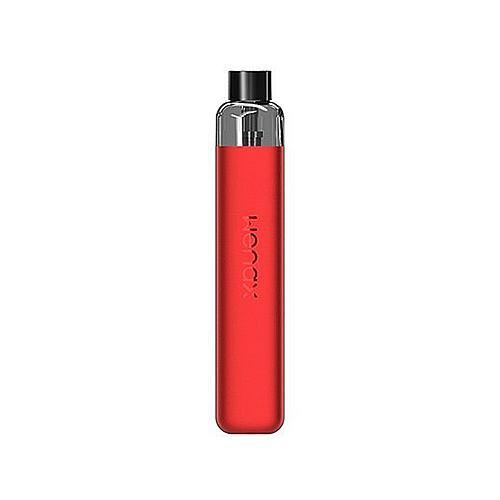 Kit Wenax K1 - Geekvape - Red