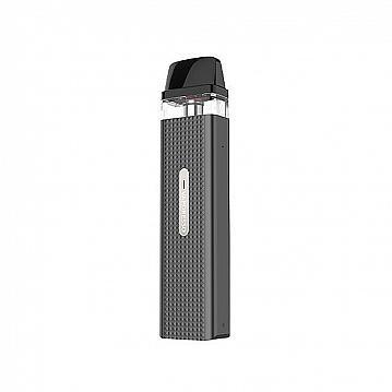 Kit XROS Mini - Vaporesso - Space Grey