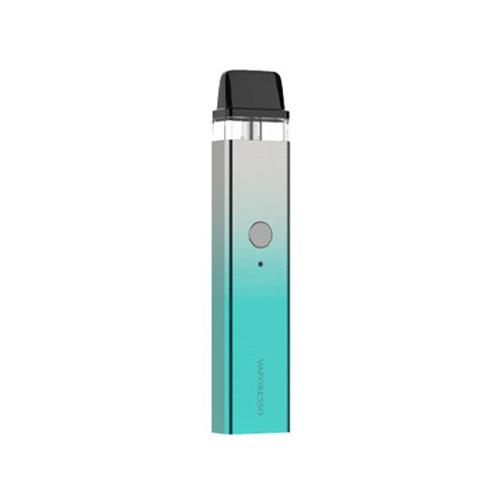 Kit XROS - Vaporesso - Skyblue