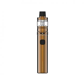 Kit Vaporesso Cascade One Plus - Gold