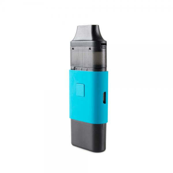 Kit iCard Eleaf - Blue