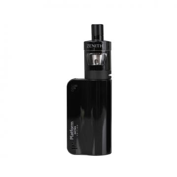 Kit CoolFire Mini Zenith D22 Innokin - Black