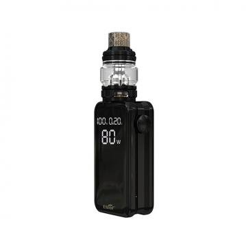 Kit Istick Nowos Eleaf - Black
