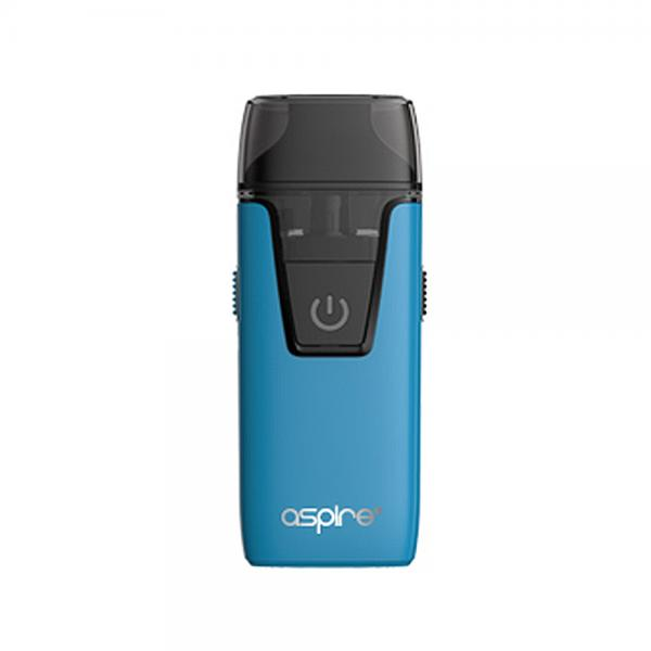Kit Nautilus Aio 4.5ml by Aspire - Blue
