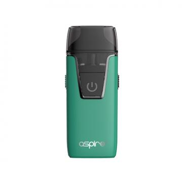 Kit Nautilus Aio 4.5ml by Aspire - Jade
