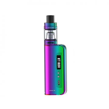 Kit Osub Baby 80W Smok - Full Color
