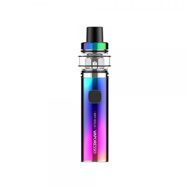Kit Vaporesso Sky Solo - Rainb...